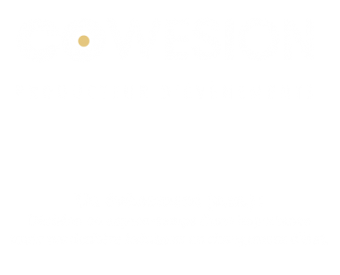 Cowesion